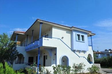 Sithonia Village Hotel, Греция, Халкидики