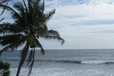 Nippon Villa Beach Resort, Шри-Ланка, Галле