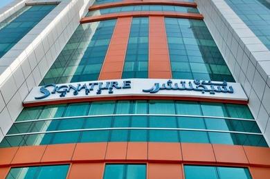 Signature Hotel Al Barsha, ОАЭ, Дубай