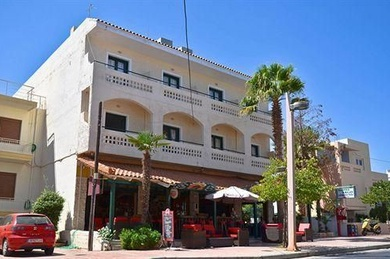 Argo Studios, Греция, остров Крит
