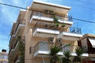 Nefeli Studios, Греция, Эвия