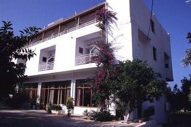 Harmony, Греция, остров Крит