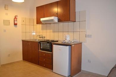 Tasiana Hotel Apartment Complex, Кипр, Лимассол