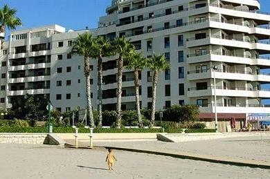 Apartamentos Topacio I, II, III. IV, Испания, Аликанте