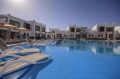 Mazar Resort & Spa, Египет, Шарм-эль-Шейх