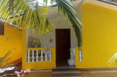 Lavish Cottages, Индия, Северный Гоа