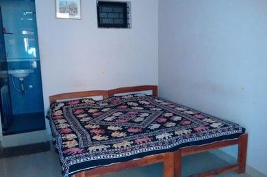 гостевой дом «Om Ganesh Guest House», Индия, Северный Гоа