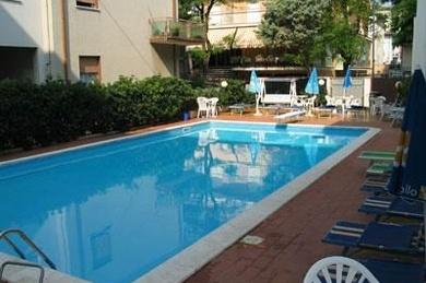 Hotel Costa D'oro, Италия, провинция Римини