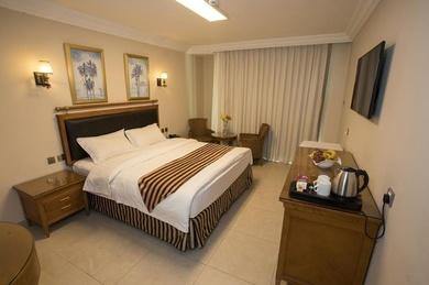 Dweik Hotel 3, Иордания, Акаба