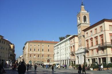 Hotel Manola, Италия, провинция Римини