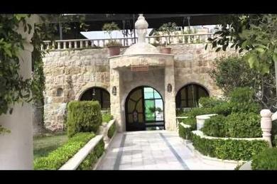 Edom, Иордания, Петра