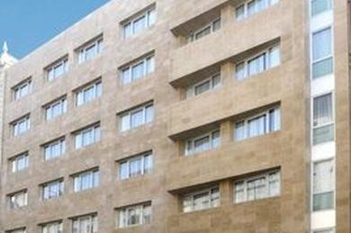 HCC Montblanc, Испания, Барселона