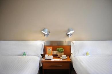 Tres Torres Atiram Hotels, Испания, Барселона
