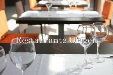 Hotel & Spa Villa Olimpic@ Suites, Испания, Барселона