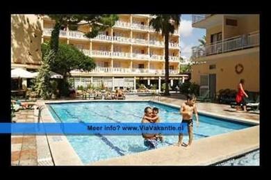 Gran Hotel Flamingo, Испания, Коста-Брава