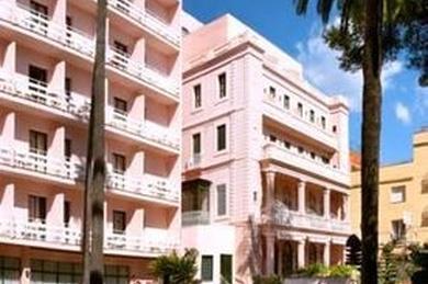 Guitart Rosa Hotel, Испания, Коста-Брава