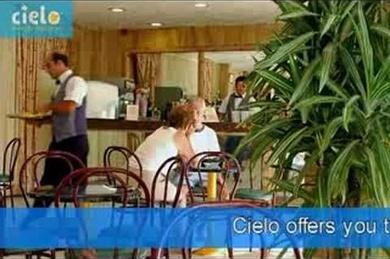 Hotel H TOP Royal Beach, Испания, Коста-Брава
