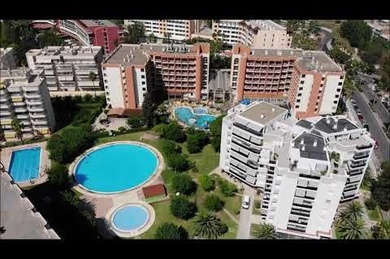 OH!TELS Belvedere, Испания, Каталония