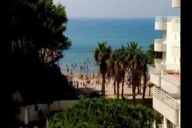 Best Cap Salou, Испания, Каталония