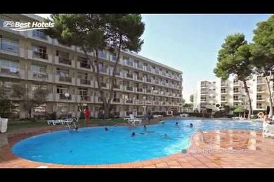 Best Sol D`Or, Испания, Каталония