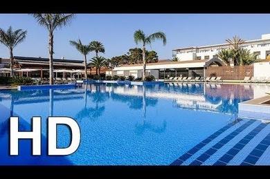 Estival ElDorado Resort, Испания, Коста-Дорада