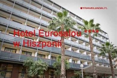 Eurosalou & Spa, Испания, Коста-Дорада