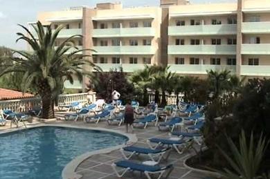 Hotel Dorada Palace, Испания, Каталония