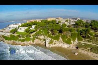 4R Playa Park, Испания, Каталония