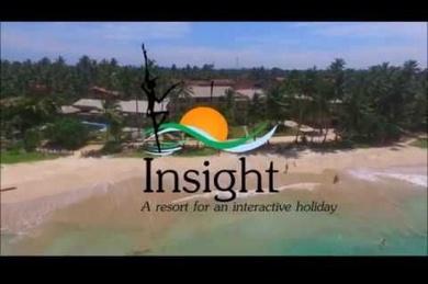 Insight Ahangama, Шри-Ланка, Галле