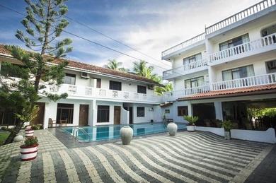 Sumadai, Шри-Ланка, Берувела
