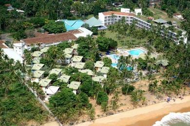 Villa Ocean View, Шри-Ланка, Ваддува