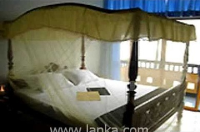 Sanmira Renaissance, Шри-Ланка, Галле
