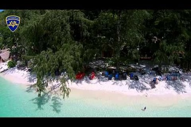 Coral Island Resort, Таиланд, остров Пхукет