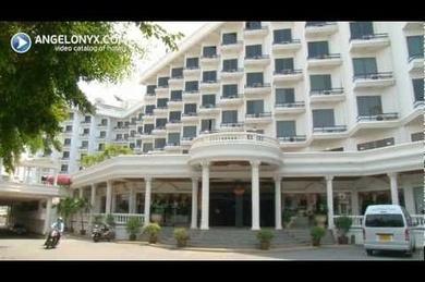 Caesar Palace Hotel, Таиланд, Паттайя