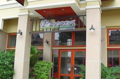 Piyada Residence, Таиланд, Южная Паттайя