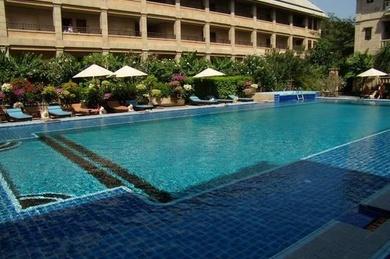 Plumeria Serviced Apartment, Таиланд, Бухта Наклуа