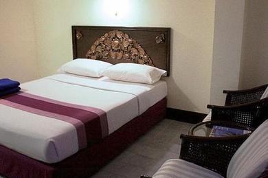 Sawasdee Sabai Hotel, Таиланд, Центральная Паттайя