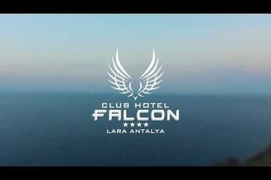 Club Hotel Falcon, Турция, Анталья