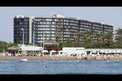 Kervansaray Lara - Convention Center & Spa, Турция, Анталья