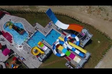 Blue Paradise Hotel Side, Турция, Сиде