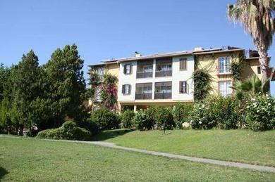Club Hotel Kosderel, Турция, Аланья