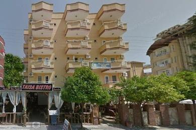 Moonlight Hotel, Турция, Аланья