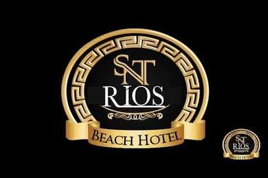 Rios Beach, Турция, Кемер