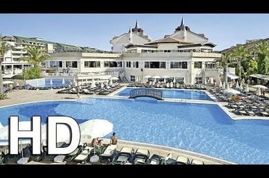 Aydinbey Famous Resort, Турция, Белек