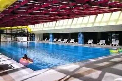 Sirene Belek Hotel, Турция, Белек