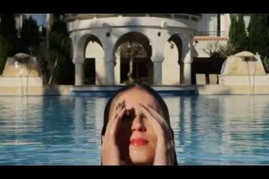 Napa Plaza Hotel (Adults Only), Кипр, Айя-Напа
