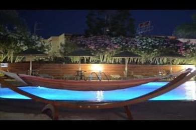 Stamatia Hotel, Кипр, Айя-Напа