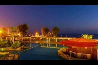 Capo Bay, Кипр, Протарас