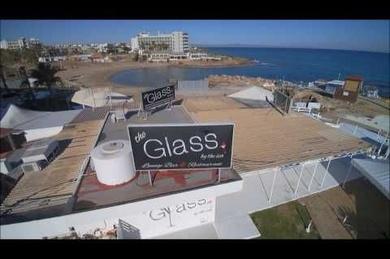 Pola Costa Beach, Кипр, Протарас