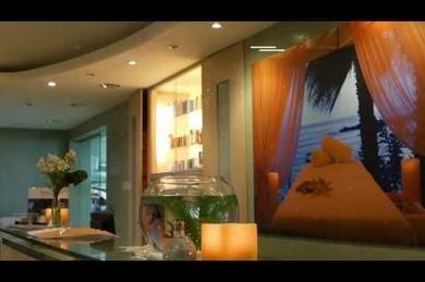 Londa Beach Hotel, Кипр, Лимассол